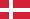 Quicktest Danmark