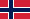 Quicktest Norge
